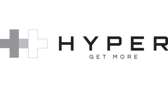 hyper-shop
