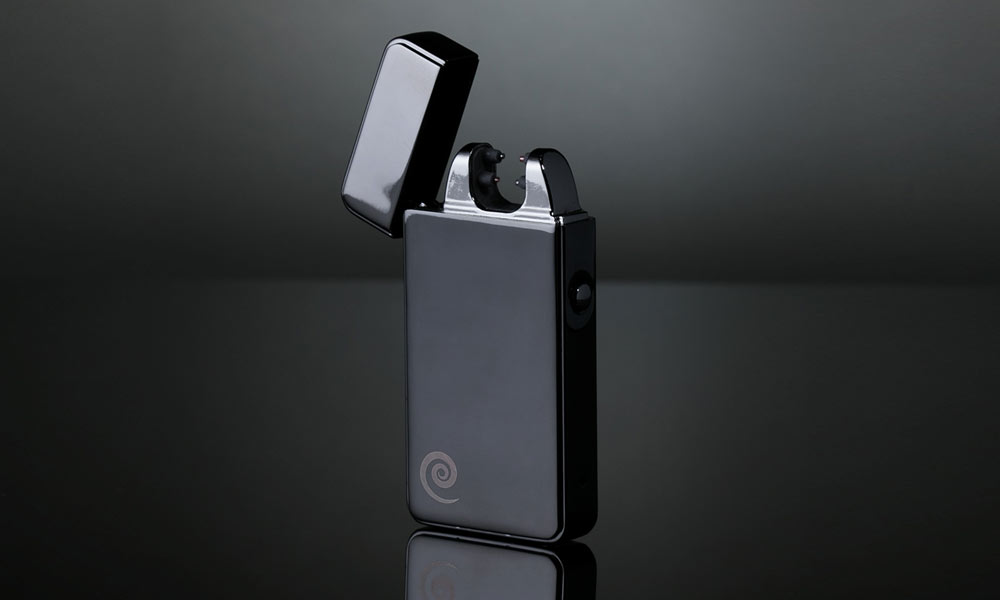 Electro Flame Lighter Review Best Rechargeable Usb