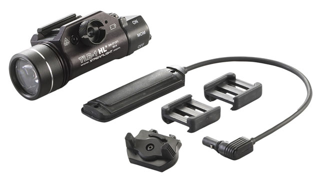 Streamlight-69260-TLR-1