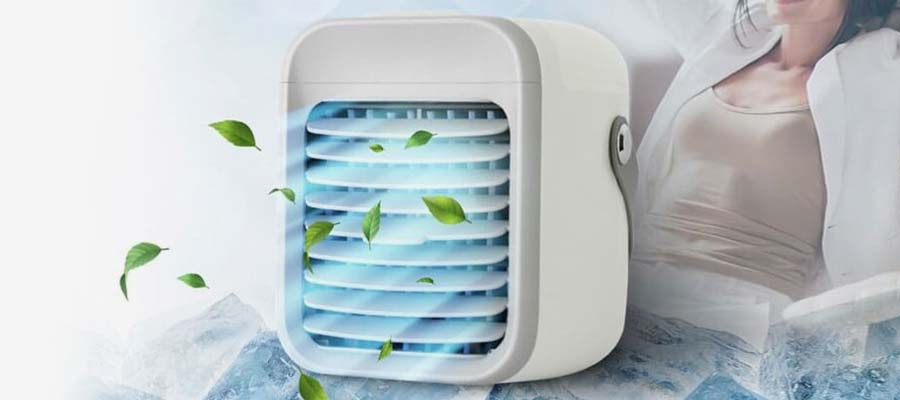 Top-5-Best-Portable-Air-Conditioners-in-2020