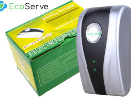 EcoServe review
