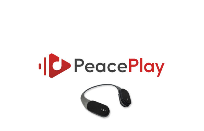 Peace Play Review: Do Peace Play Smart Neck Speakers Work?